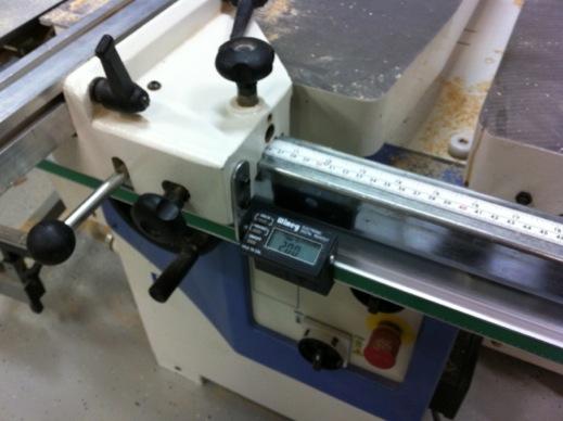 MiniMax CU300S | Rowledge org