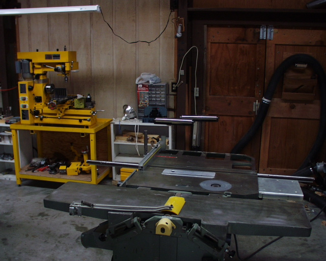 woodworking machines for sale in ireland | Fine ...